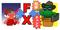 人気FX業者XMに関する記事のイラスト