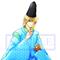 創作ボードゲーム「うろおぼえ御前試合 秘剣X」追加キャラクターイラスト