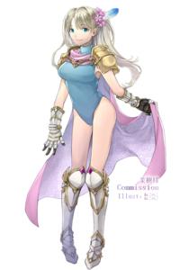 Medium_commission002