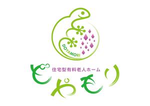 Medium_doyamori_logo_a
