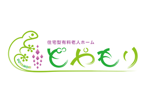 Medium_doyamori_logo_b