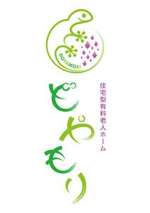 Medium_doyamori_logo_d