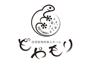Medium_doyamori_logo_bk1_a