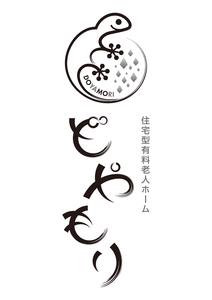 Medium_doyamori_logo_bk1_d