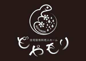 Medium_doyamori_logo_bk2_a