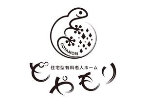 Medium_doyamori_logo_bk3_a