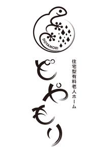 Medium_doyamori_logo_bk3_d