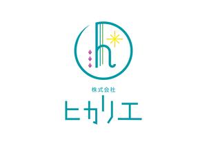 Medium_hikarie_logo_a