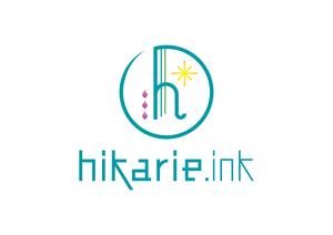 Medium_hikarie_logo_c