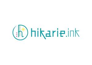 Medium_hikarie_logo_d