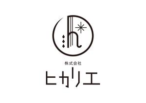 Medium_hikarie_logo_bk3_a