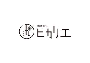 Medium_hikarie_logo_bk3_b