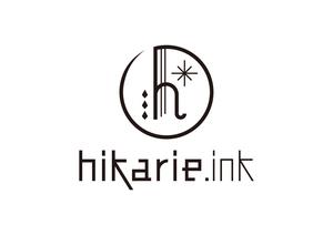 Medium_hikarie_logo_bk3_c