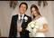 今年の8月28日に、岡山市内の天満屋近くのスタジオで簡易的な結婚式を当人のみで行う予定です。時間的には1時間もかからないのですが、スマホでの撮影ではなくできればキレイな形で残したいと考えお声をかけさせていただきました。