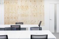 外壁、リフォーム等の工務店の会社ホームページ用風景撮影