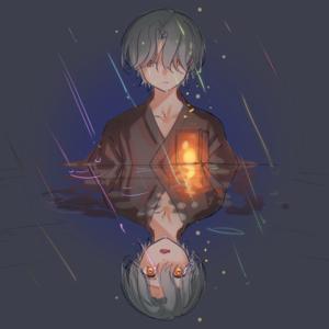 Medium_kokoro_tourou-___