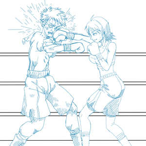 Medium_boxing__