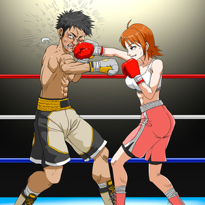 Medium_boxing