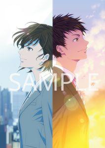Medium_sample2_s