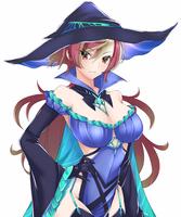 Character Sprites for Ecchi Visual Novel - Max and Jock Fusionの納品作品