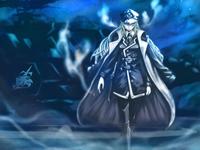 黒頭巾リゼの軍服.ver