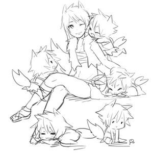 Medium_wolf