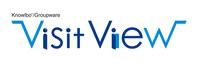 来訪受付システム「VisitView(愛称:なっちゃん3)」の新ロゴ作成